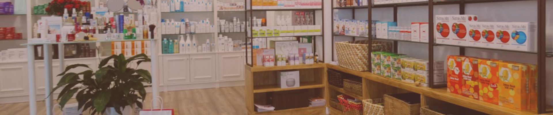 reformas farmacias madrid