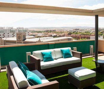 decoracion-terraza-atico