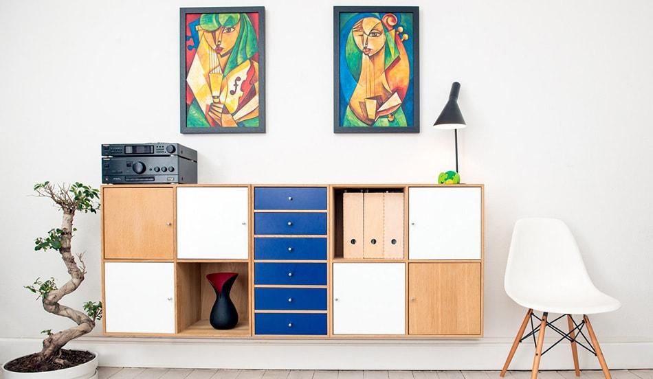 reforma casa con garantia